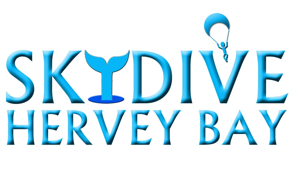 Skydive Hervey Bay