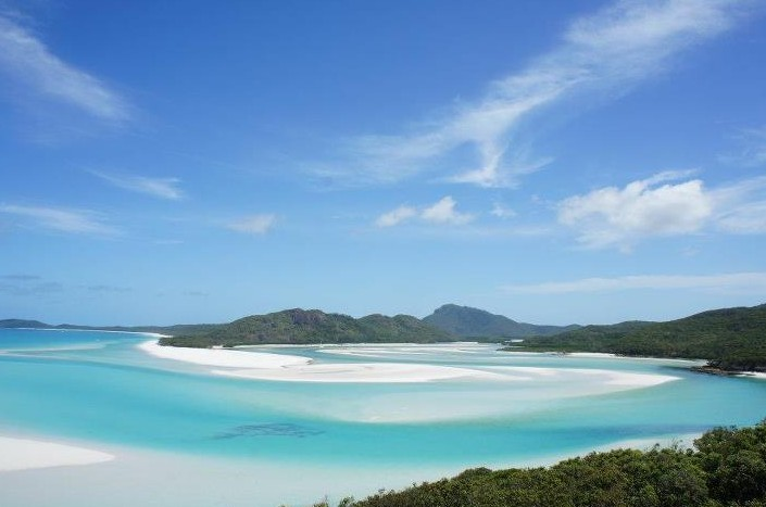 Whitsunday Dive Adventures