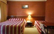 Junction Motor Inn - Wagga Wagga