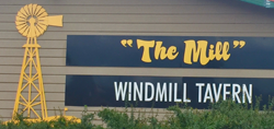 Windmill Tavern